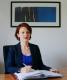 Photo de Me Jeanne ESPANOL, avocat à RAMONVILLE SAINT AGNE