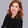 Photo de Me Véronique PIGUET, avocat à PARIS