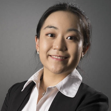 Maître So-Hee Kim