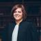 Photo de Me Marie BEAUMONT, avocat à BAYONNE