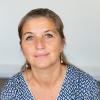 Photo de Me Valérie DOLIVET, avocat à PARIS