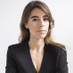 Photo de Me Audrey MAITRE, avocat à PARIS