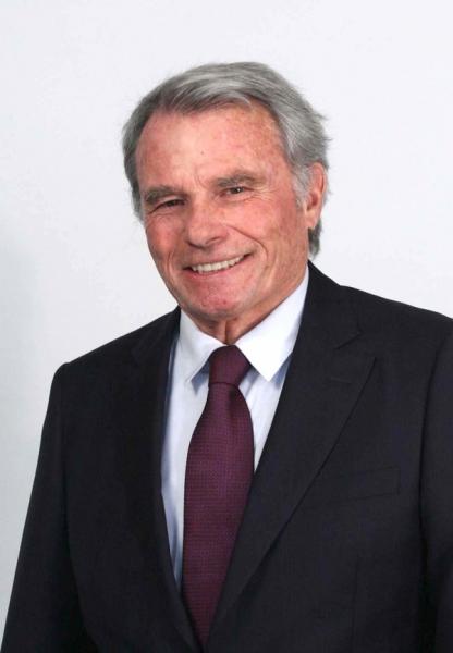 Maître Claude Lauga