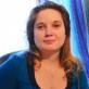 Photo de Me Vanessa BERNE, avocat à ERMONT