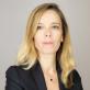 Photo de Me Catherine THIBAUT DE MONTAUZON, avocat à PERPIGNAN