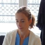 Maître Elodie-Anne Siquier-Deschamps