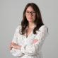 Photo de Me Océane TOURNY, avocat à RENNES