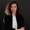 Photo de Me Anne-Sophie HAMON, avocat à PARIS