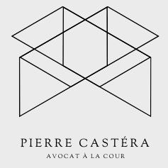 Maître Pierre Castera-Minard