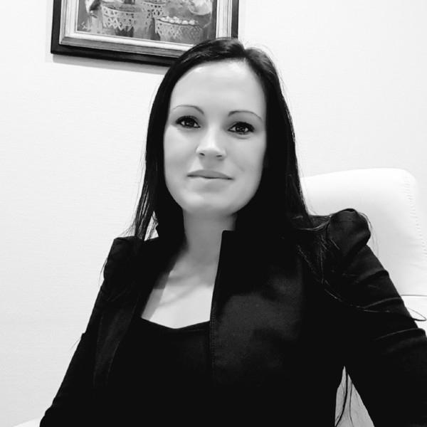 Maître Emilie Bellenger