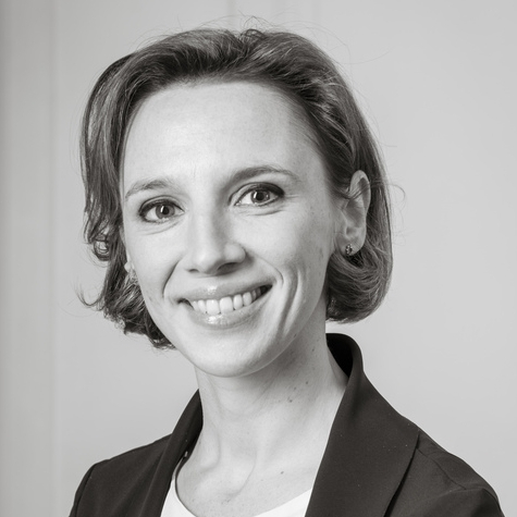 Maître Emmanuelle Deleurme-Tannoury