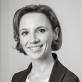 Photo de Me Emmanuelle DELEURME-TANNOURY, avocat à RENNES