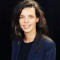 Photo de Me Pauline WOICIECHOWSKI, avocat à LILLE