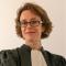 Photo de Me Anne BACHELLERIE, avocat à PARIS