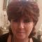 Photo de Me Marie-Elisabeth BAGDI, avocat à PARIS