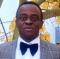 Photo de Me Martial JEUGUE DOUNGUE, avocat à NANTERRE