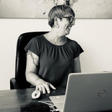 Maître Céline Guerin
