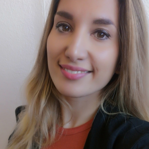 Maître Inès Boutaleb-Gourier