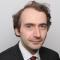 Photo de Me Hans-Christian KAST, avocat à PARIS
