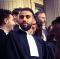 Photo de Me Nabil EL OUCHIKLI, avocat à BOBIGNY