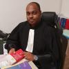Photo de Me François STEPHENSON, avocat à CAYENNE