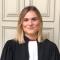 Photo de Me Sophie LEFEUVRE, avocat à NANTES