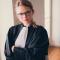 Photo de Me Audrey DELHOMME, avocat à BORDEAUX
