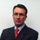 Photo de Me Olivier DEBOURGE, avocat à MONTDIDIER