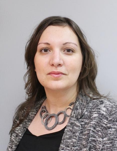 Maître Claudia Eyschen