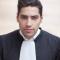 Photo de Me Alexandre LAZAREGUE, avocat à PARIS