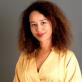 Photo de Me Hafida KHADRAOUI, avocat à LA ROCHE SUR YON