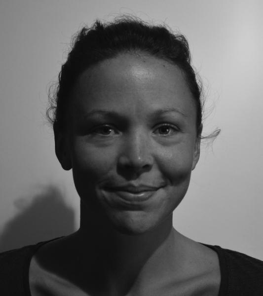 Maître Julie Knosp