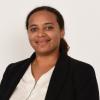 Photo de Me Arame-Sophie LOUM, avocat à MARSEILLE
