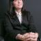 Photo de Me Isabelle LAPORTE, avocat à TOULOUSE