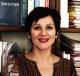 Photo de Me Nathalie BRANDON, avocat à NEUILLY-SUR-SEINE
