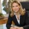 Photo de Me Delphine FRAHI-MEGYERI, avocat à BEAUSOLEIL
