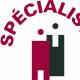 Photo de Me Pierre ROQUEFEUIL, avocat à PARIS