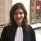 Photo de Me Cécile POUGET, avocat à STRASBOURG