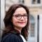 Photo de Me Géraldine DUFRIEN, avocat à VERSAILLES