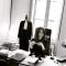 Photo de Me Johanna CANO, avocat à AIX EN PROVENCE