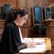 Photo de Me Irène ALEXOPOULOS, avocat à CAHORS