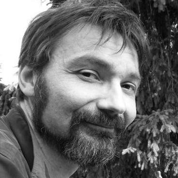 Maître François Perera