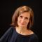 Photo de Me Louise AUBRET-LEBAS, avocat à VANNES