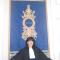 Photo de Me Valérie OBJILERE-GUILBERT, avocat à RENNES