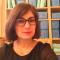 Photo de Me Marion MEILHAC-PERRI, avocat à LYON
