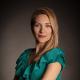 Photo de Me Héloïse AUBRET, avocat à MOUGINS