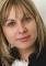 Photo de Me Alexandra BALDINI, avocat à PARIS