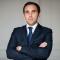 Photo de Me Thomas ALHO ANTUNES, avocat à PARIS