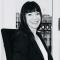 Photo de Me Christelle BACH, avocat à PARIS