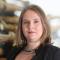 Photo de Me Aurore SUTTER, avocat à STRASBOURG